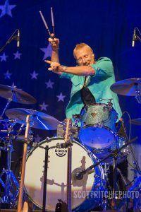 INDICA Gregg Bissonettte Todd Rundgren wearing Indica Boutique ph scott ritchie 02