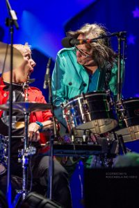 INDICA Gregg Bissonettte Todd Rundgren wearing Indica Boutique ph scott ritchie