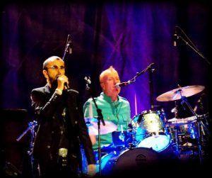 INDICA Gregg and Ringo Starr ph Cecilia Carrica 00