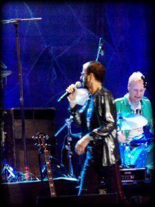 INDICA Gregg and Ringo Starr ph Cecilia Carrica 01