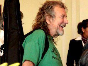 INDICA Robert Plant Pescado Rabioso 00