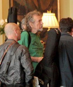 INDICA Robert Plant Pescado Rabioso 01