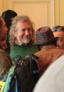 INDICA Robert Plant Pescado Rabioso 03
