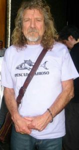 INDICA Robert Plant Pescado Rabioso 05