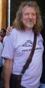 INDICA Robert Plant Pescado Rabioso 06