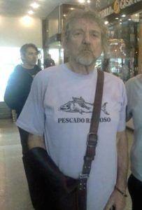 INDICA Robert Plant Pescado Rabioso 07