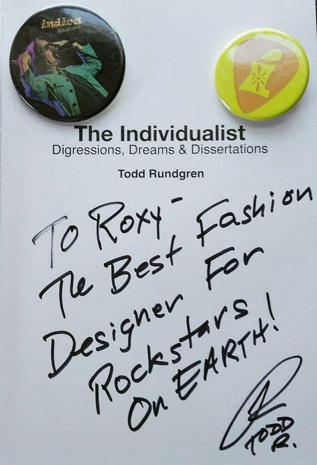 INDICA Todd Rundgren 003