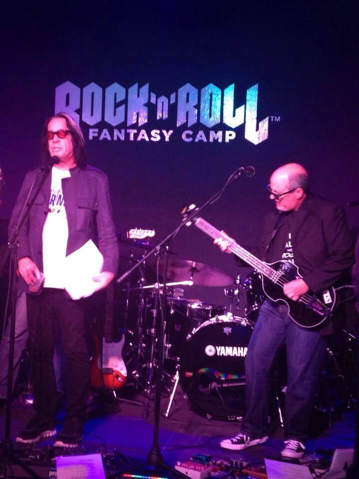 todd rock camp las vegas 00